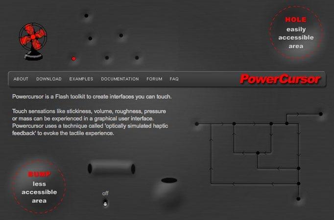 powercursor1